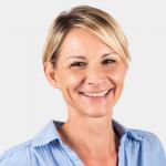 Cynthia Zermatten