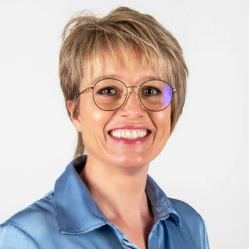 Isabelle Pfammatter